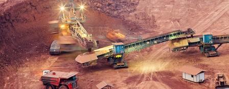Mining companies in Toronto List Ranking 2021 Updated