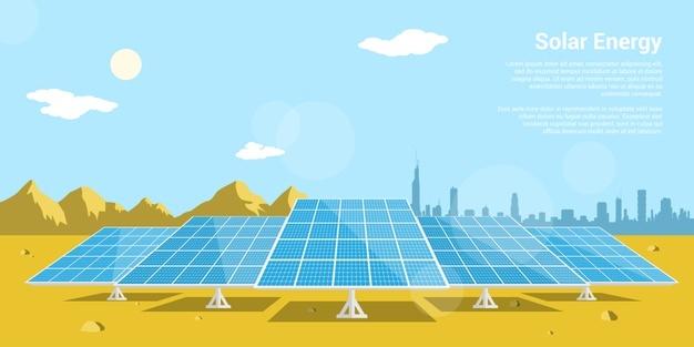 Top Solar companies in Haryana, Faridabad List 2021 Updated