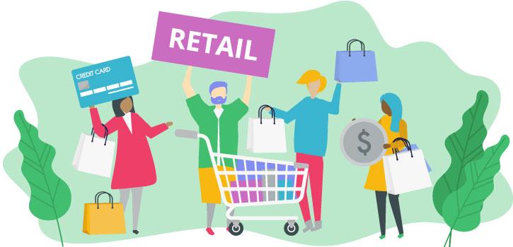 Top Retail companies in Australia List 2021 Updated