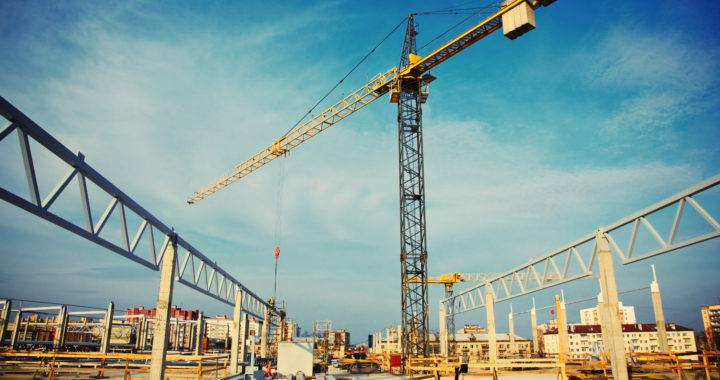 Construction companies in Jeddah List 2021 Updated