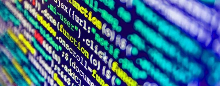 Software companies in Australia List 2021 Updated