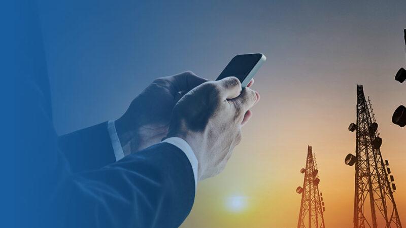 Top Telecom companies in Australia List 2021 Updated