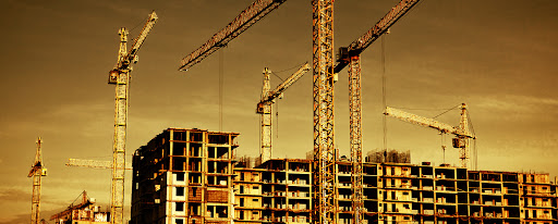 Construction companies in Haryana List 2021 Updated