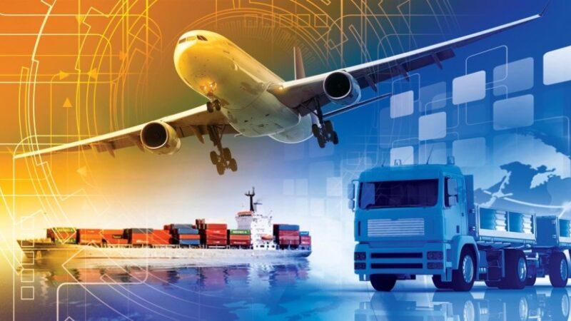 Transport companies in Jeddah, UAE List 2021 Updated