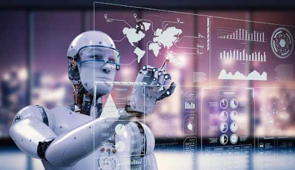 Top AI companies in Singapore List 2021 Updated