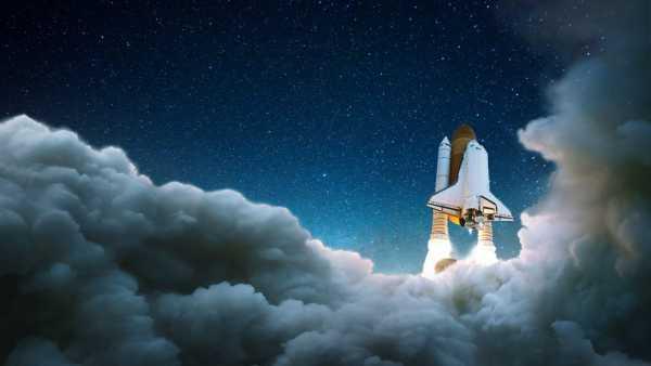 Aerospace companies in Seattle List Ranking 2021 Updated