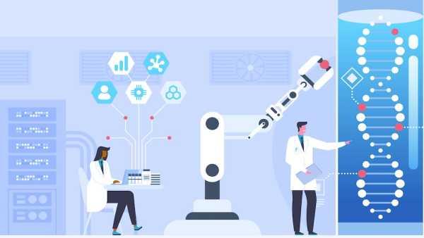 Top Biotech companies in Austin List 2021 Updated