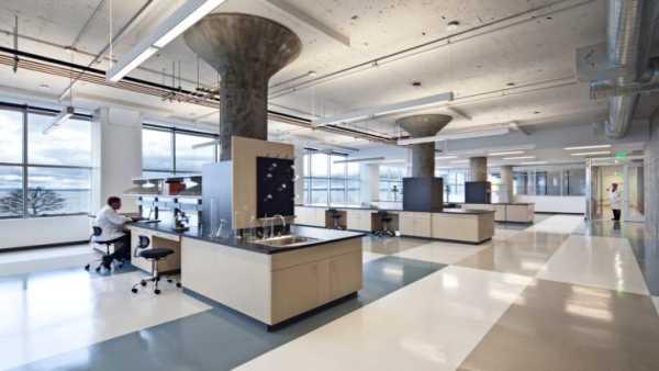 Biotech companies in Seattle List Ranking 2021 Updated