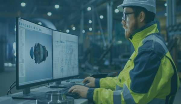 Top Civil Engineering companies in Singapore List 2021 Updated