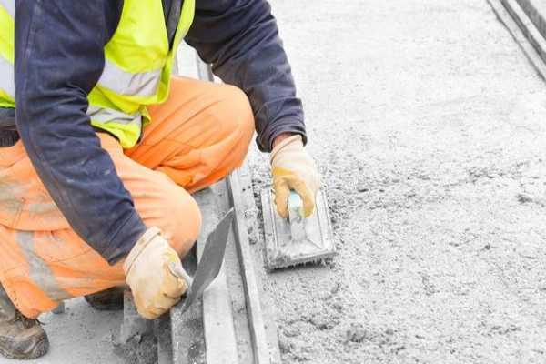 Concrete companies in Atlanta List Ranking 2021 Updated