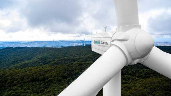 Energy companies in Georgia List Ranking 2021 Updated