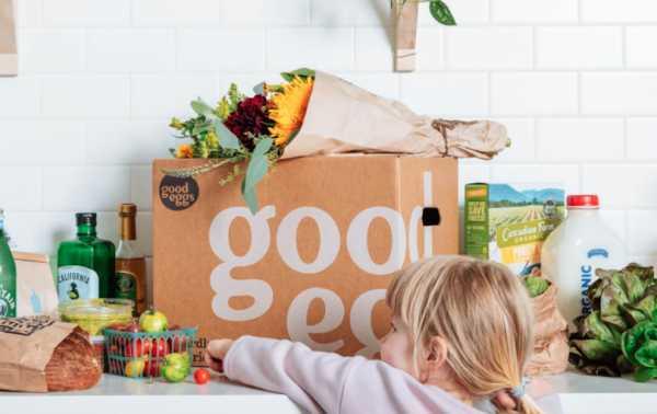 Top Food companies in San francisco List 2021 Updated