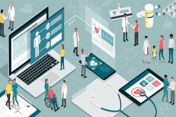 Healthcare companies in Atlanta List Ranking 2021 Updated