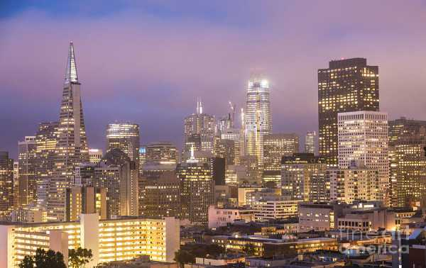 Top Insurance companies in San francisco List 2021 Updated
