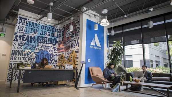 Top It companies in Austin List 2021 Updated