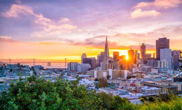 Top It companies in San francisco List 2021 Updated