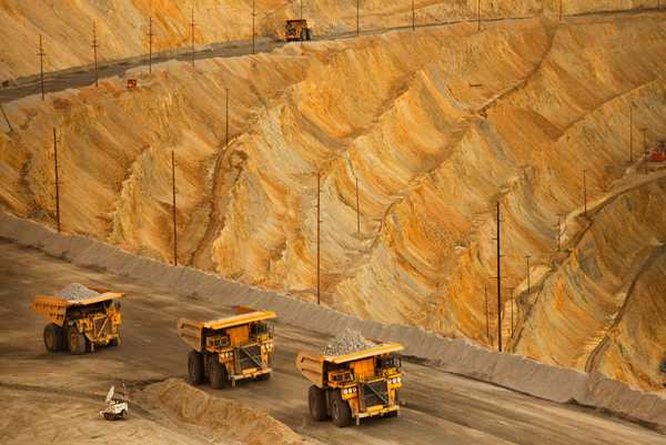 Top Mining companies in Singapore List 2021 Updated