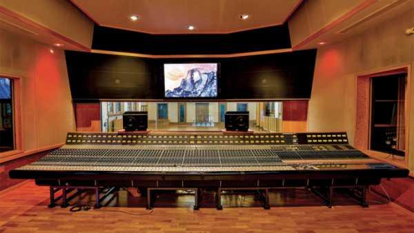 Top Music companies in Nashville List 2021 Updated