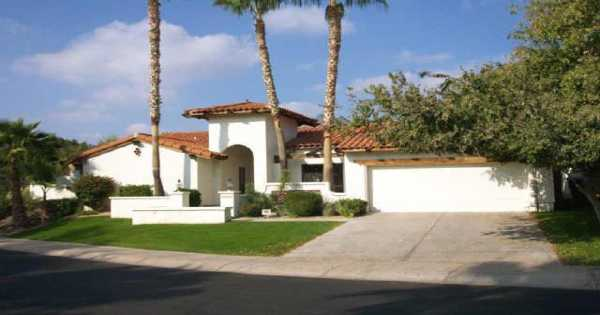 Top Property management companies in Arizona List 2021 Updated