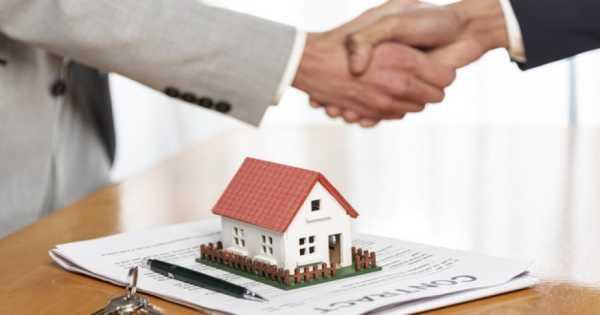 Top Real estate companies in Arizona List 2021 Updated