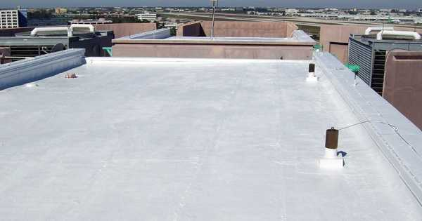 Roofing companies in Philadelphia List Ranking 2021 Updated