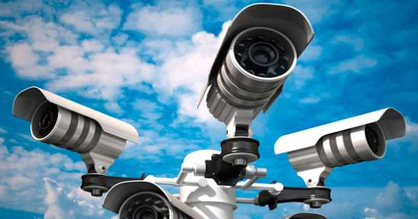 Top Security companies in Arizona List 2021 Updated
