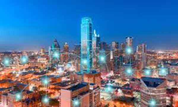 Top Tech companies in Dallas List 2021 Updated
