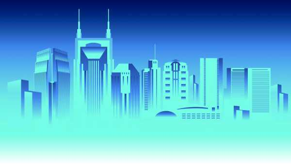 Top Tech companies in Nashville List 2021 Updated