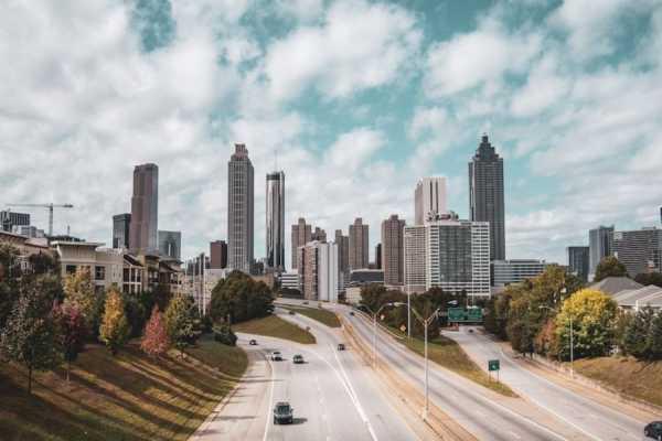 Top Staffing companies in Atlanta List 2021 Updated