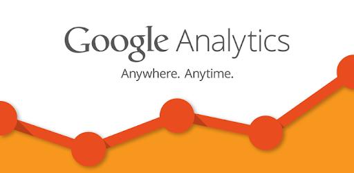 Google Analytics Vs Web Analytics Vs Data Analytics