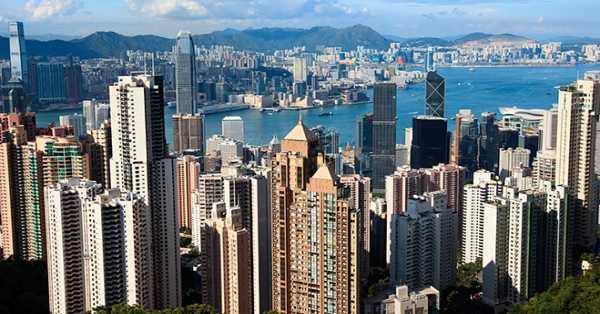 Top Asset Management companies in Hong Kong List 2021 Updated