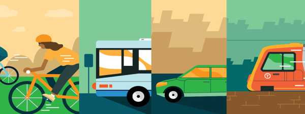 Top Transport Companies in Faridabad List 2021 Updated