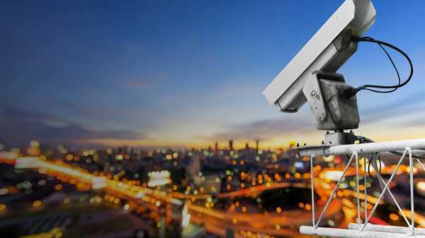 Top Cctv company in Sri Lanka List 2021 Updated