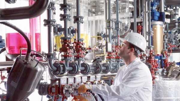 Top Chemical companies in Sri Lanka List 2021 Updated