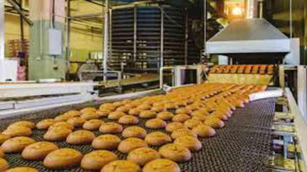 Top Food processing companies in Sri Lanka List 2021 Updated