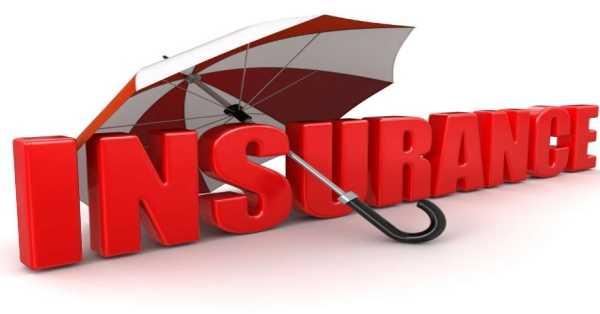 Top Insurance companies in Hong Kong List 2021 Updated