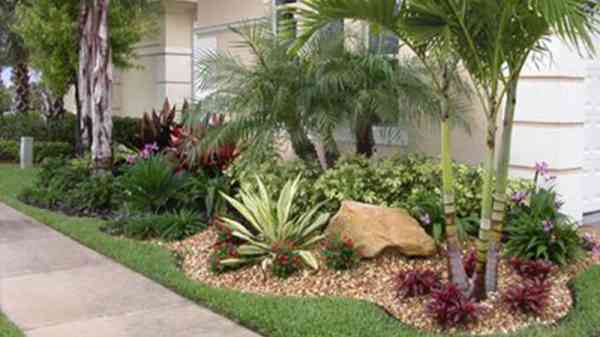 Top Landscaping companies in Sri Lanka List 2021 Updated