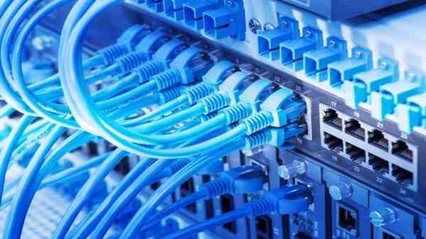 Top Networking companies in Sri Lanka List 2021 Updated