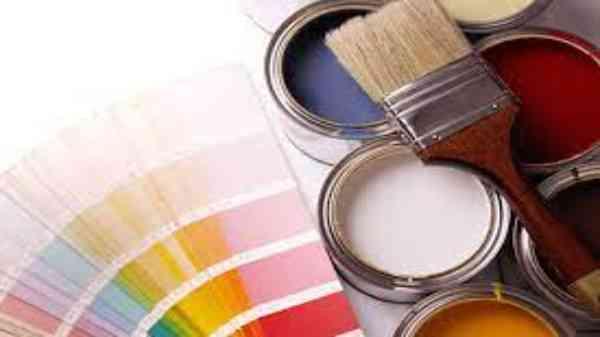 Top Paint companies in Sri Lanka List 2021 Updated