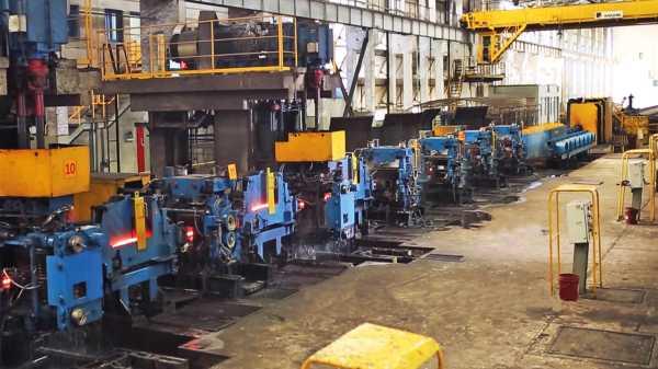Top Steel companies in Sri Lanka List 2021 Updated
