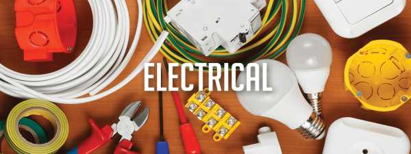 Top Electrical Companies in Faridabad List 2021 Updated
