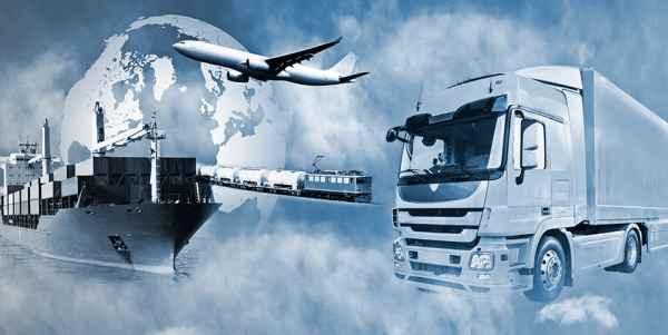Top Transport Companies in Ghaziabad List 2021 Updated