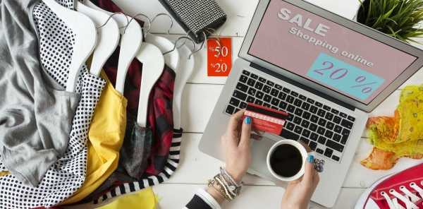 Online shopping Sites in India List 2021 Updated