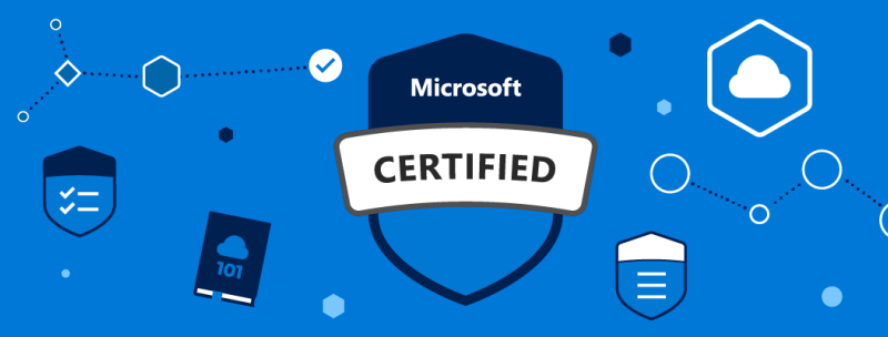 Add Practice Tests to Your Certbolt Microsoft AZ-303 Exam Preparation and You Will Gain Confidence