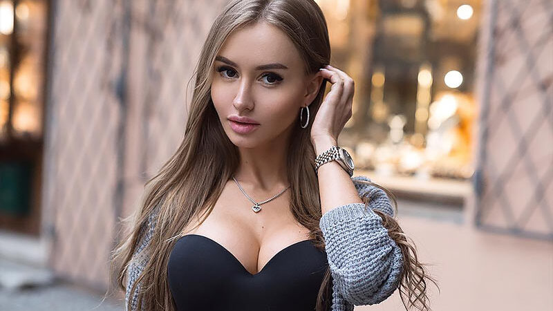 Which Country Has Most Beautiful Girls List 2021 Updated