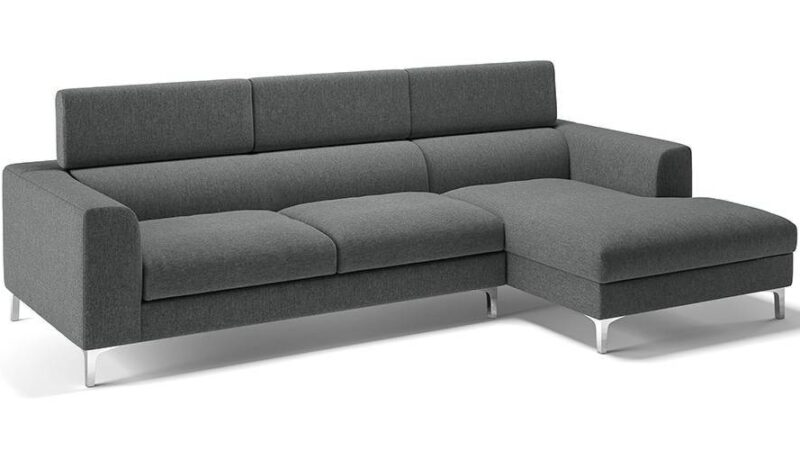 How to choose an ideal shop for buying a sofa set in Gurgaon