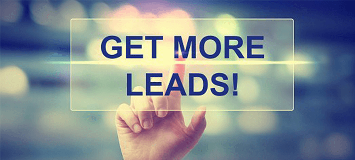 Meaning of Lead Generation : What is Lead Generation in Marketing