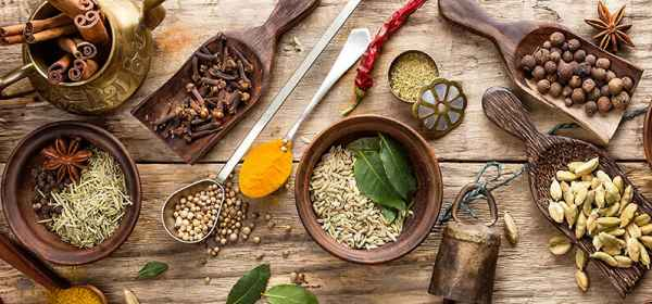 Ayurvedic Treatment For Cancer- How Treated in Ayurveda