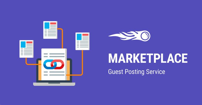 Guest Post Marketplace 2021 Updated, Buy Sell Guest Posts