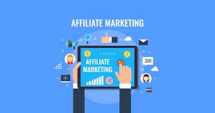 How to Earn Money from Affiliate Marketing 2021 Updated